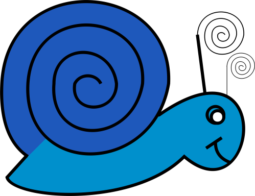 small resolution of free photos vector images cartoon snail vector clipart