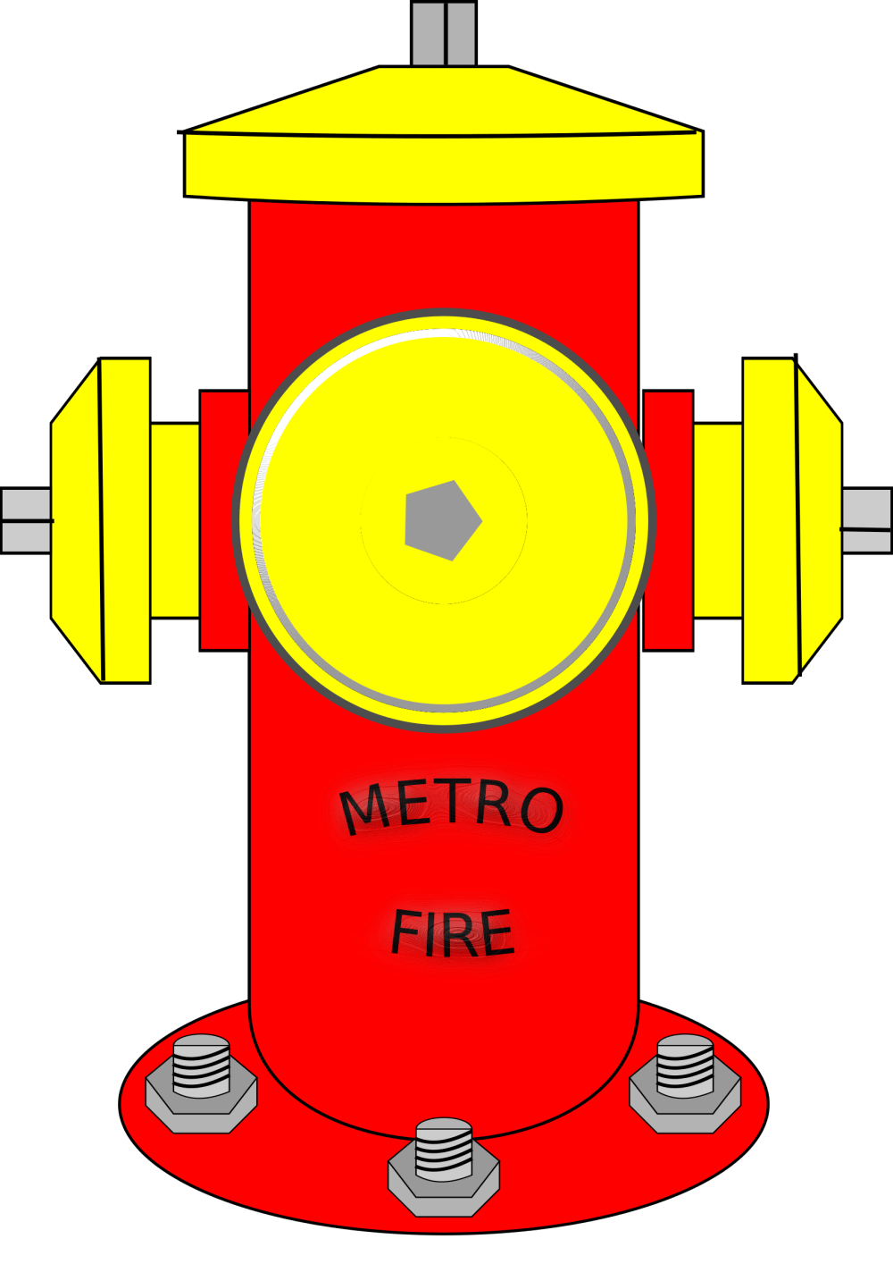 medium resolution of free photos vector images fire hydrant vector clipart