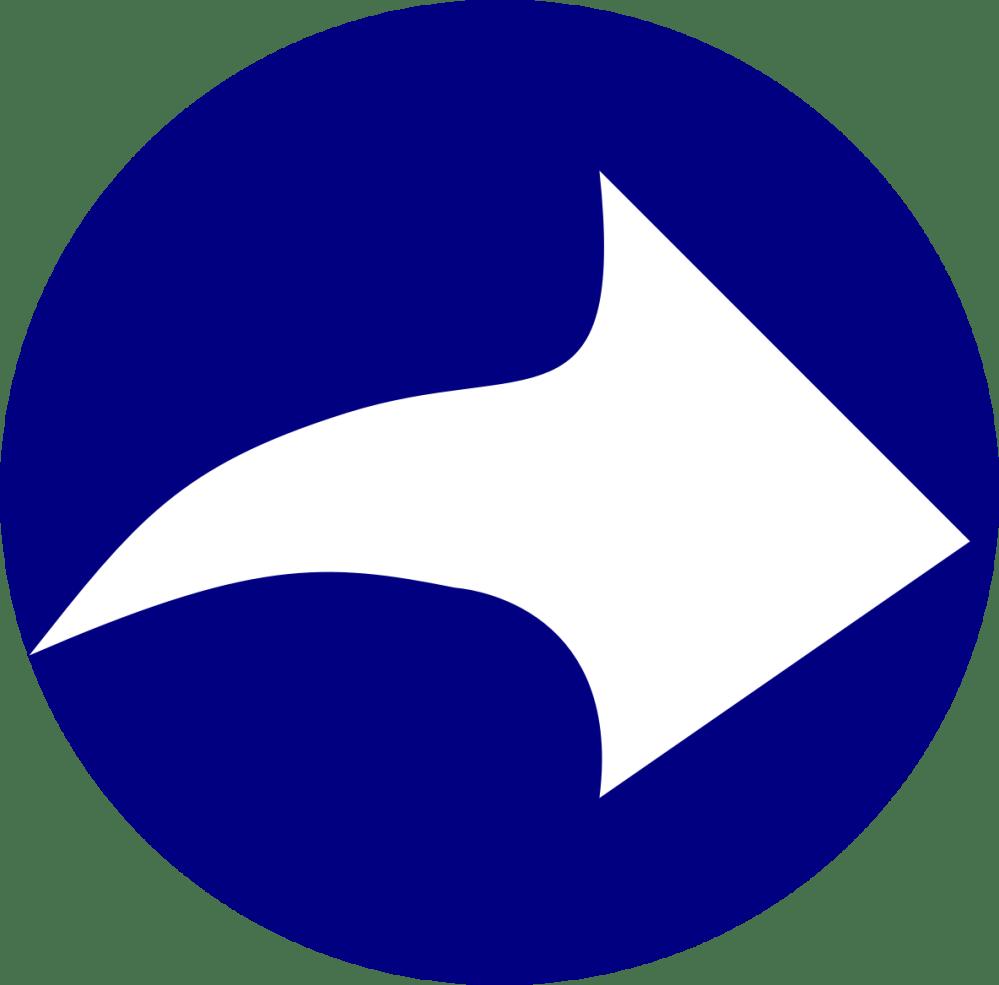 medium resolution of free photos vector images forward icon button vector clipart