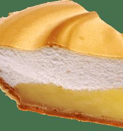 free photos vector images lemon meringue pie vector clipart  [ 2400 x 1560 Pixel ]