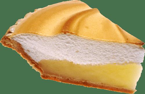 small resolution of free photos vector images lemon meringue pie vector clipart