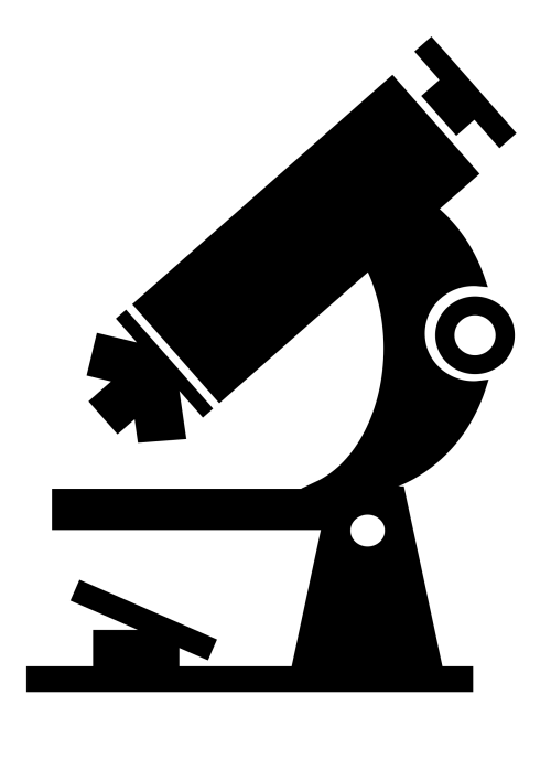 small resolution of free photos vector images microscope graphic vector clipart