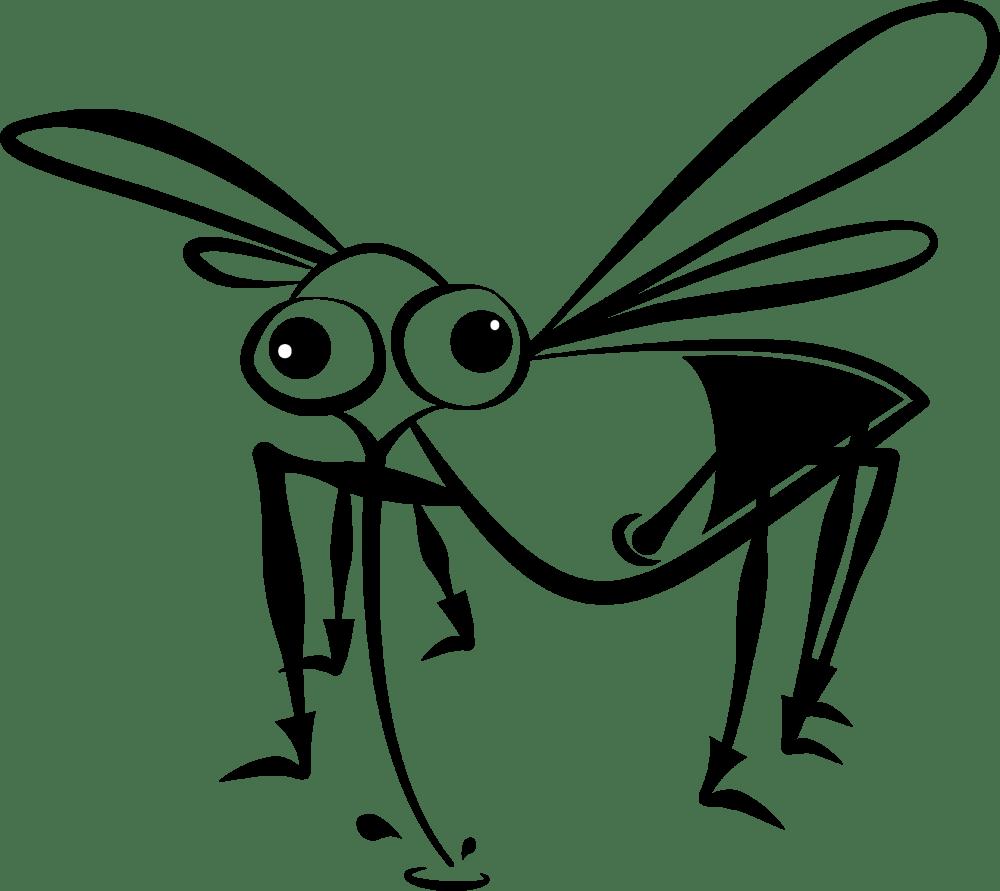 medium resolution of free photos vector images mosquito cartoon vector clipart