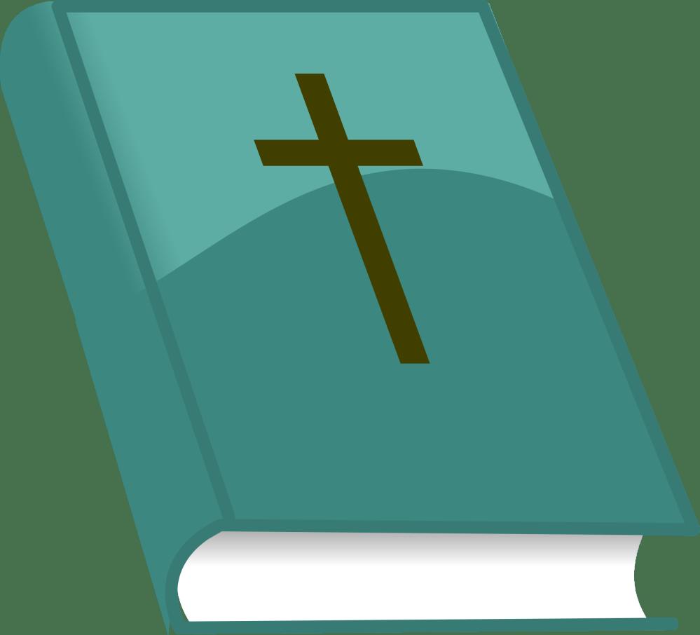 medium resolution of free photos vector images prayer book vector clipart