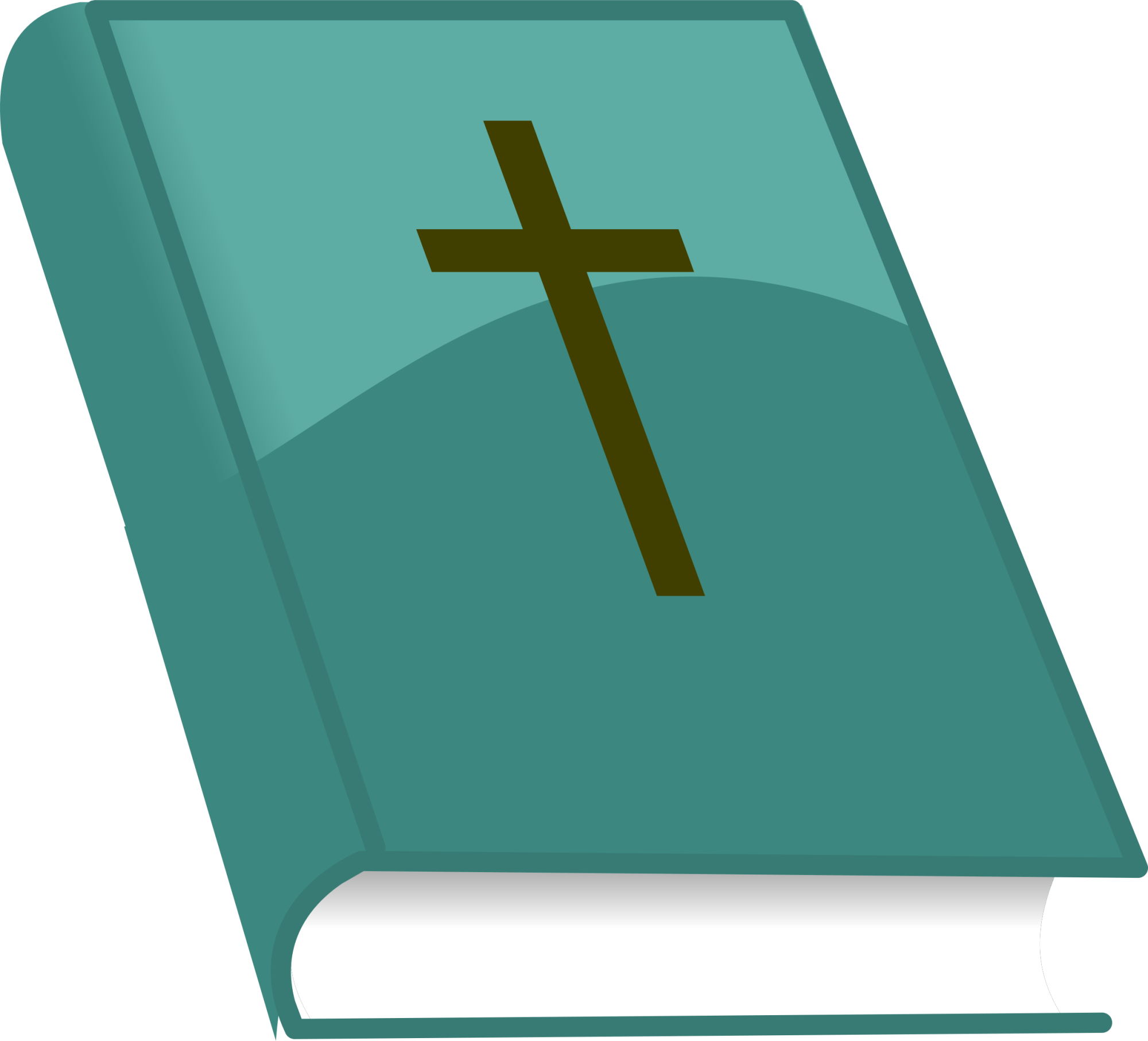 hight resolution of free photos vector images prayer book vector clipart