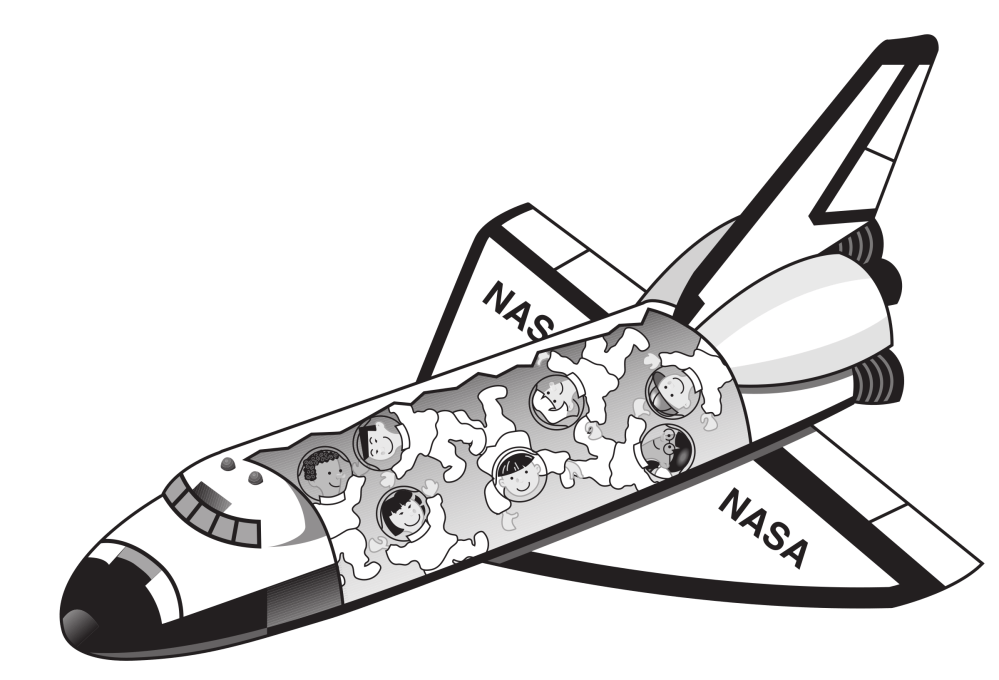 medium resolution of free photos vector images space shuttle spaceship vector clipart