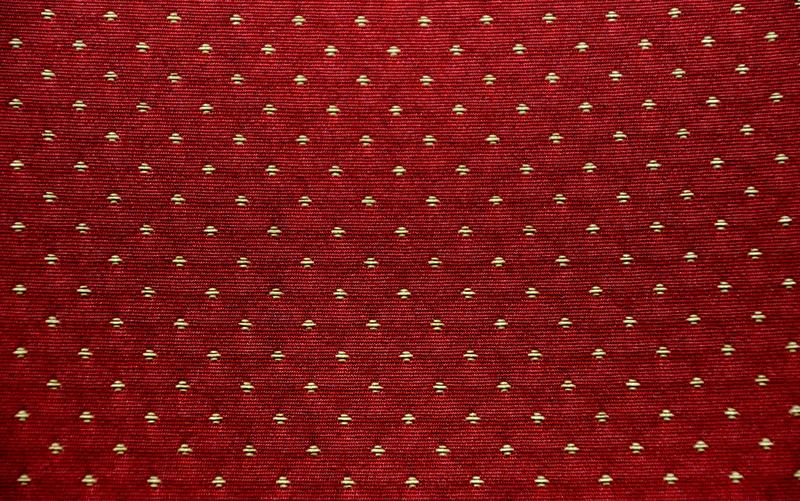 Red Patterned Background Image Free Stock Photo Public Domain Photo CC0 Images