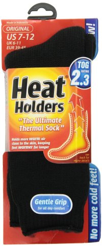 Best Heated Socks For Hunting: Keep Your Toes Warm - Good ...