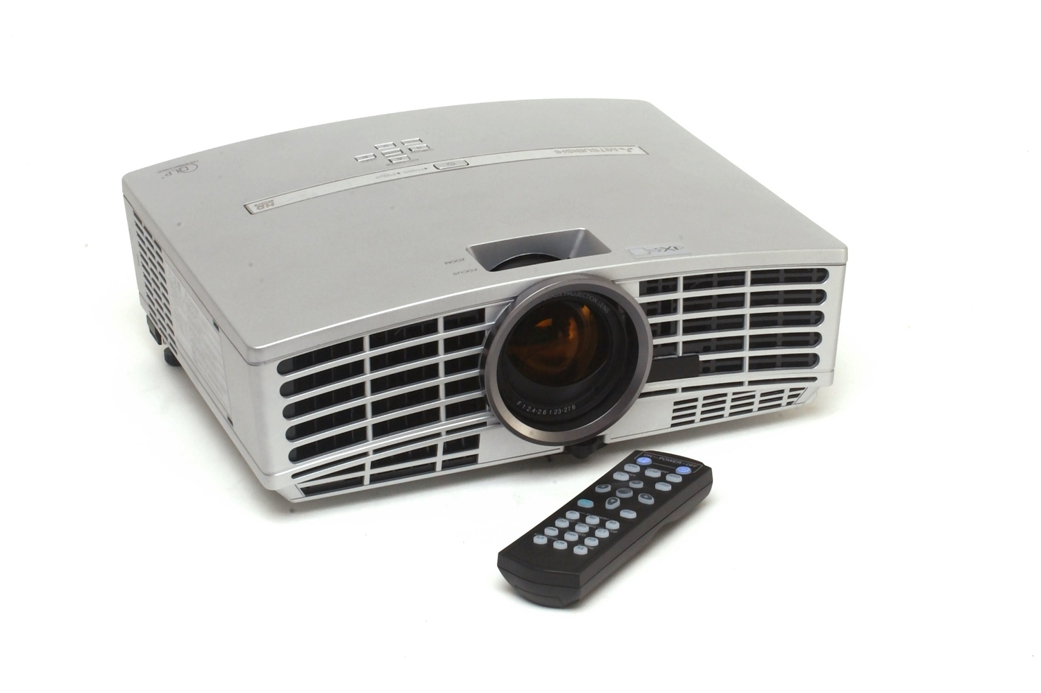 hight resolution of mitsubishi australia hc3000 review projectors home theatre projectors good gear guide