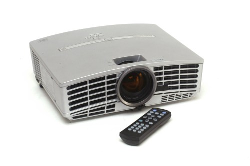 small resolution of mitsubishi australia hc3000 review projectors home theatre projectors good gear guide