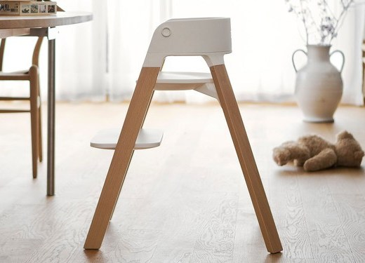 Stokke Steps-Chair-GoodGirlsCompany