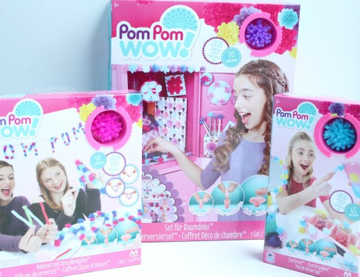 pompom-wow_goodgirlscompany