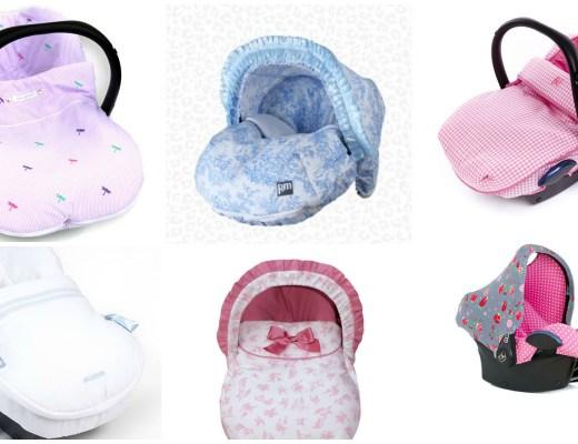 Autostoel-hoes-voor-Maxi-Cosi-bekleding-voor-Maxi-Cosi-Little-Mack-Sibble-ColorCap-Baby-Anne-Cy-House-of-Jamie-Hagou-Originals-Dreamcovers