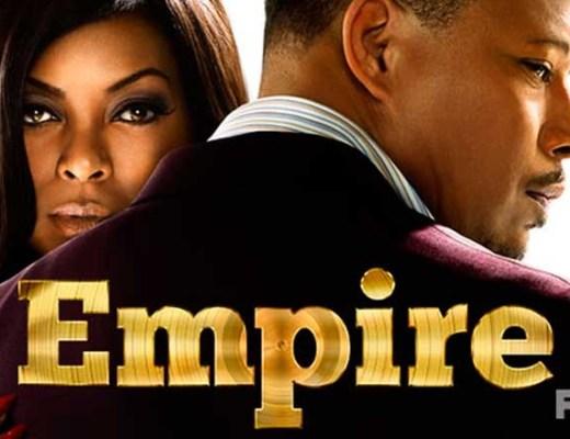 Empire op Fox-waarom je Empire niet mag missen-redenen om naar Empire te kijken-tv series GoodGirlsCompany-Review Empire op Fox