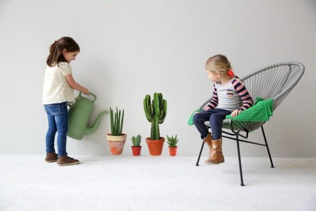 Muusrtickers-Studio Bluebird muurstickers-Leuke muurstickers voor de kinderkamer-GoodGirlsCompany