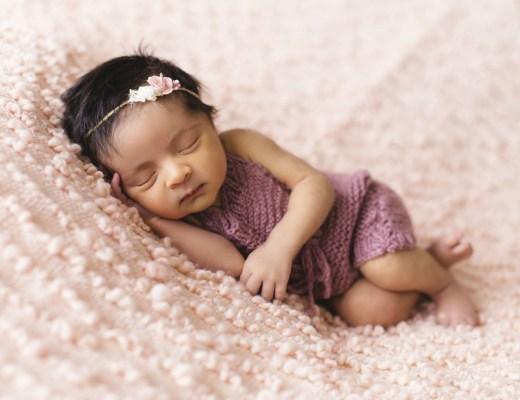 tips om een nieuwe moeder te helpen the millennial mom