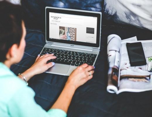 8 type reageerders-reacties op blogs-Goodgirlscompany-reaguurders