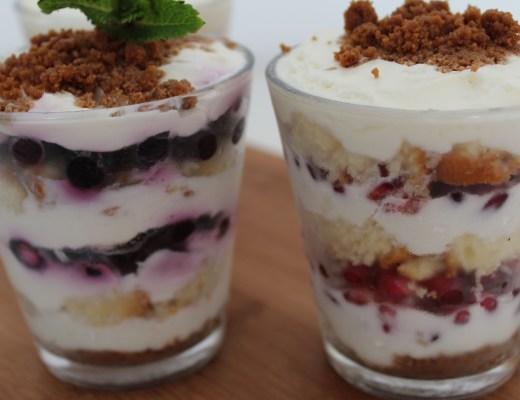 GoodGirlsCompany-zomers cheesecake toetje-cheescake met bosbessen- zomers toetje maken