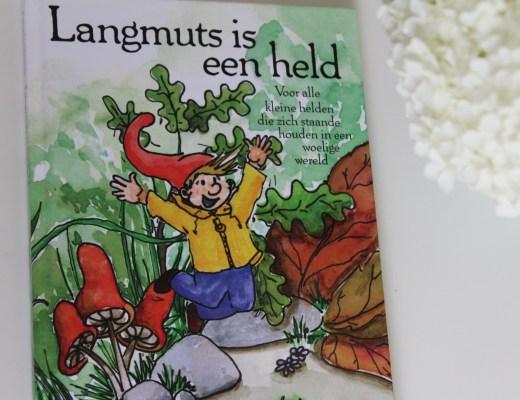 Langmuts is een held-GoodGirlsCompany-Josina Intrabartolo-Scrivio Media