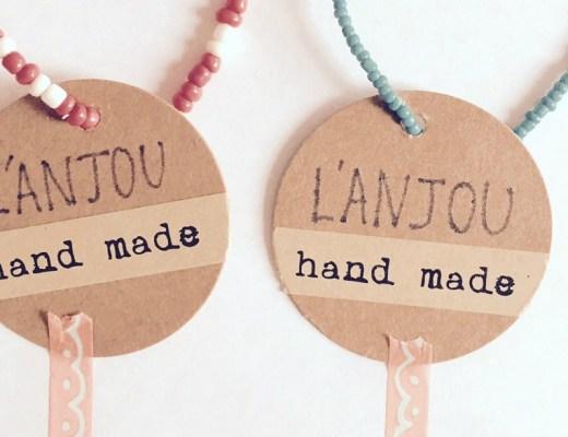 Lanjou sieraden-armbanden met naam-GoodGirlsCompany-Customized Mommy armbandjes
