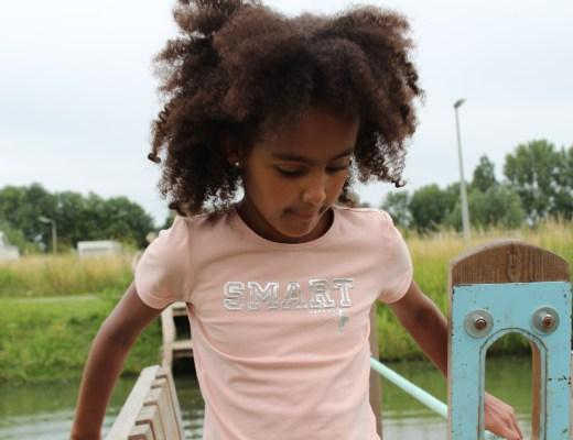 Mart Visser Kids-Mart Visser online kopen-GoodGirlsCompany-exclusieve kinderkleding