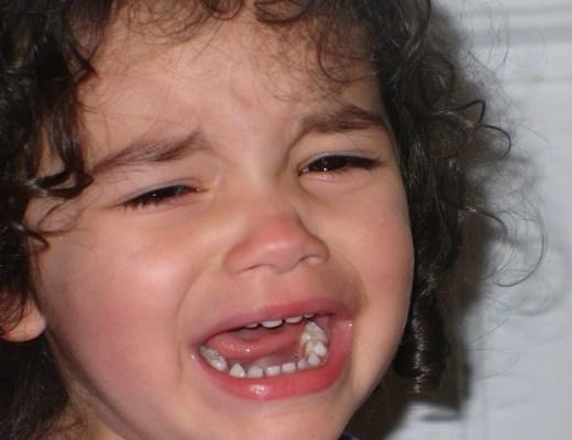 Waarom een huilend kind in een restaurant irritant is-Darla Neugebauer-restaurant Marcys-Portland-krijsende kinderen in restaurant-tips voor uiteten met kinderen