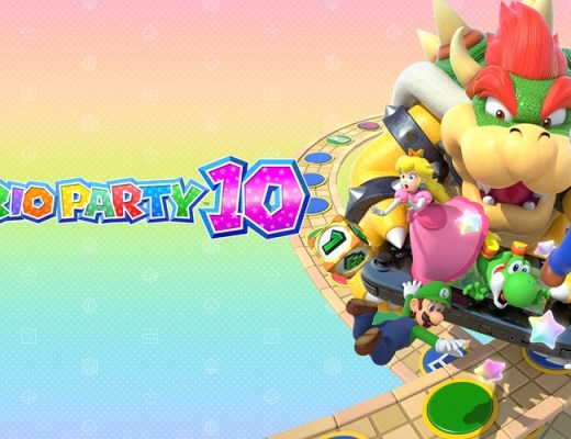 Mario Party 10-Nintendo-GoodGirlsCompany