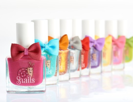 Snails nagellak op waterbasis-GoodGirlsCompany