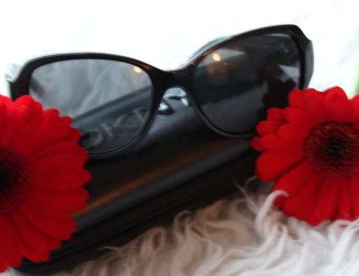 Ziezie-online opticien-zonnebril in het