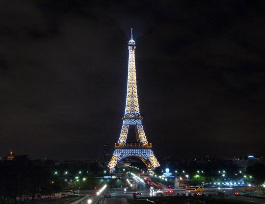 Aanslagen Parijs-Pray for Paris-in wat voor een wereld groeien onze kinderen op-GoodGirlsCompany