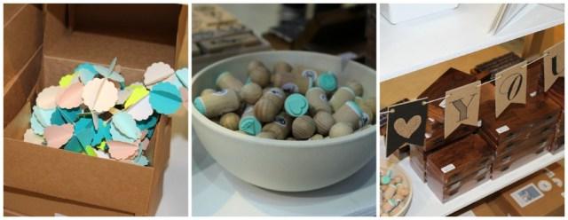 Flavourites Live 2015-Dreamkey Design-GoodGirlsCompany-papierwinkel-stationery
