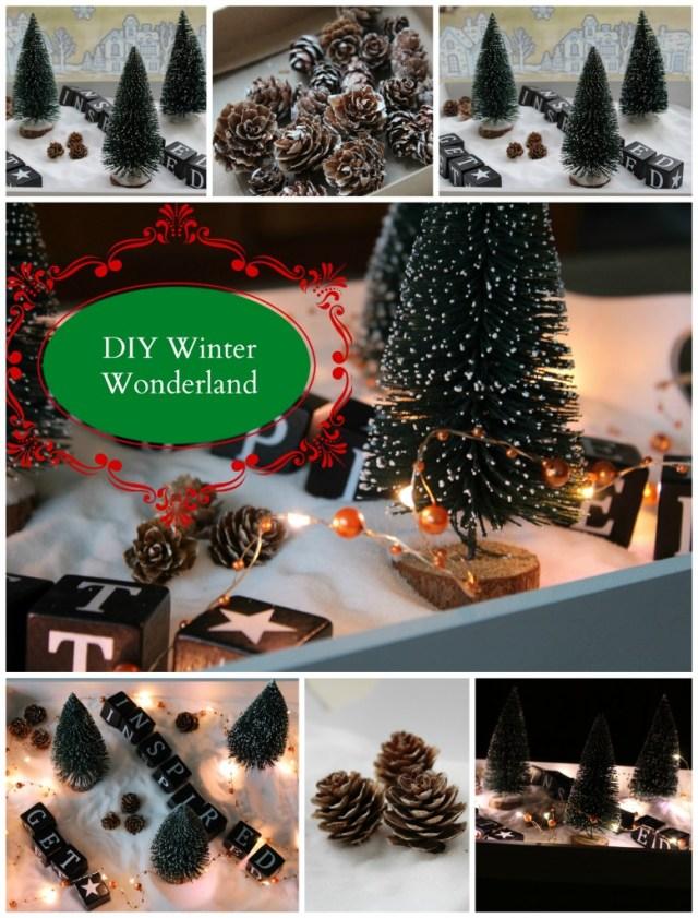 Winter Wonderland Tutorial-GoodGirlsCompany-zelf sneeuw maken