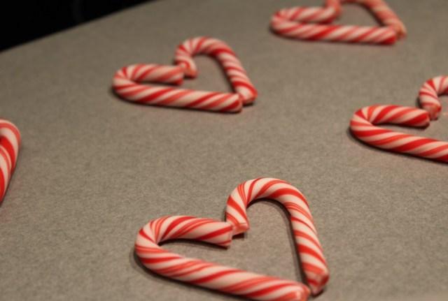 Candy Cane hartjes-Candy Cane hearts-GoodGirlsCompany-DIY kerst