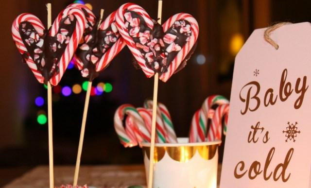 Candy Cane hartjes-Candy Cane hearts-GoodGirlsCompany-kerst koken met kinderen