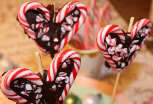 Candy Cane hartjes-Candy Cane hearts-GoodGirlsCompany-recepten voor Kerst