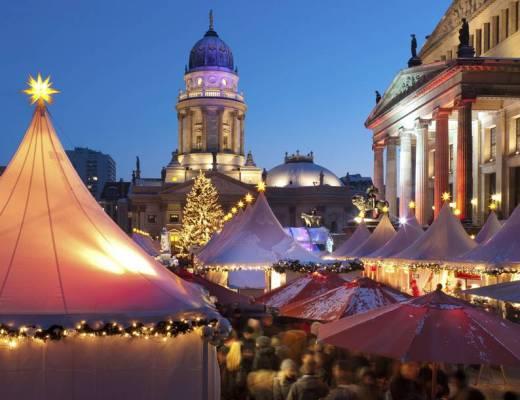 De leukste kerstmarkten van Europa-Kerststad Valkenburg-kerstmarkt Berlijn-Magisch Maastricht- GoodGirlsCompany-kerstmarkten in Nederland