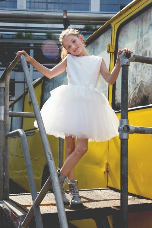 Mitzy-GoodGirlsCompany-So Cute Fashion-feestelijke kerstkleding