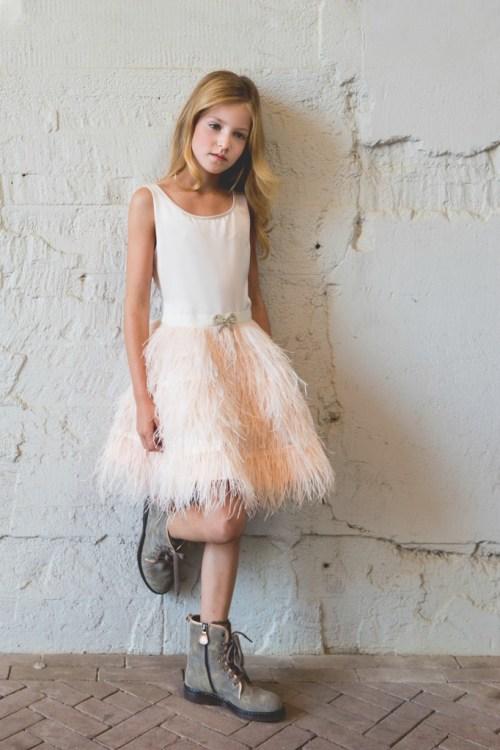 So Cute Fashion-Liv-GoodGirlsCompany- kerstjurkjes voor meisjes-feestkleding-exclusieve jurkjes