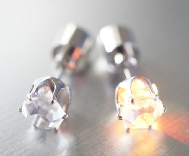 verschil tussen gaatjes schieten en piercen-gaatjes schieten bij baby- oorbelen voor baby-GoodGirlsCompany