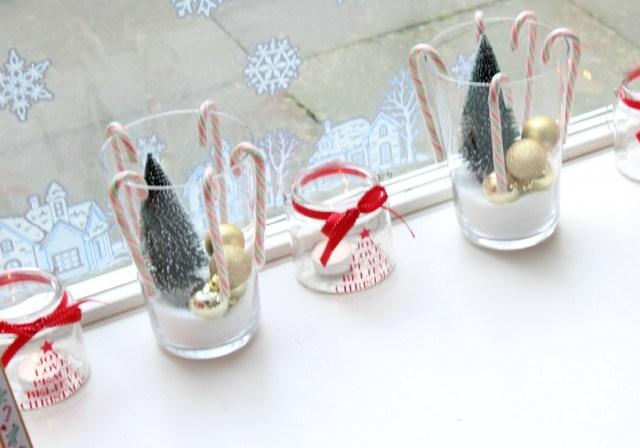 winterlandschap in een vaas-GoodGirlsCompany-Kerstdecoratie-knutselen met Kerst