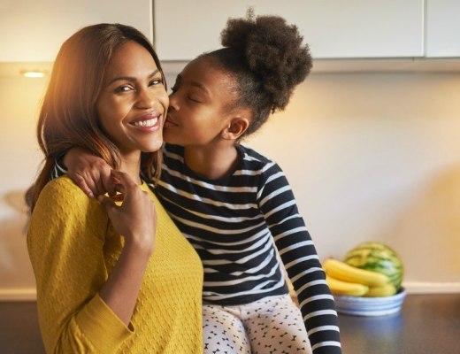 6 vooroordelen over thuisblijfmoeders-GoodGirlsCompany