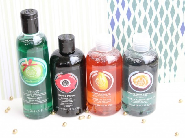 Body shop-shoplog-GoodGirlsCompany