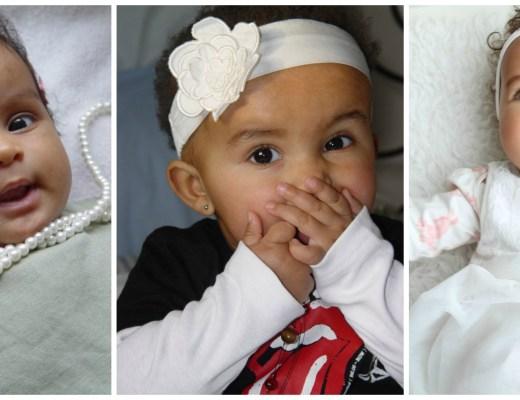 GoodGirlsCompany-lelijke baby-knappe ouders en lelijke babys