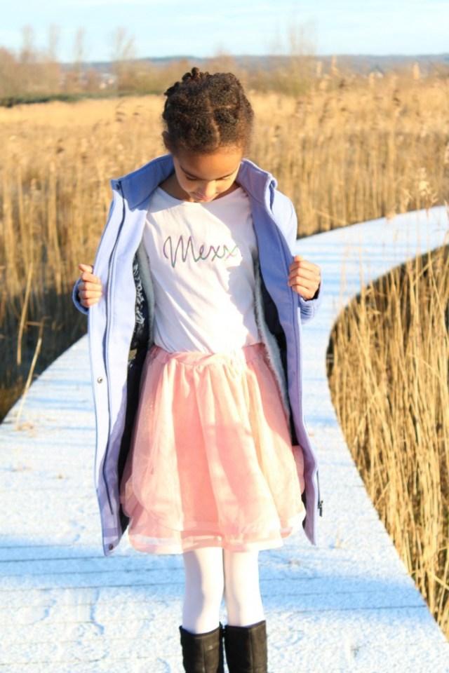 Merkkleding is beter dan gewone kinderkleding-GoodGirlsCompany-merkkleding voor kinderen