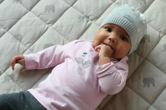 Sweet Petit Prental-GoodGirlsCompany-meisjeskleding-winterkleding voor babys