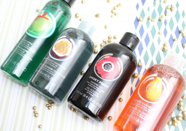The Body shop-shoplog-GoodGirlsCompany