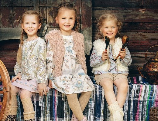 Yumee-AW-2015-GoodGirlsCompany-kinderkleding-uit-Rusland.jpg