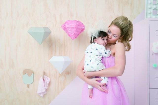 Z6 new born zomercollectie 2016-GoodGirlsCompany-Z8 Rose-boxpakje-kleding voor babymeisjes