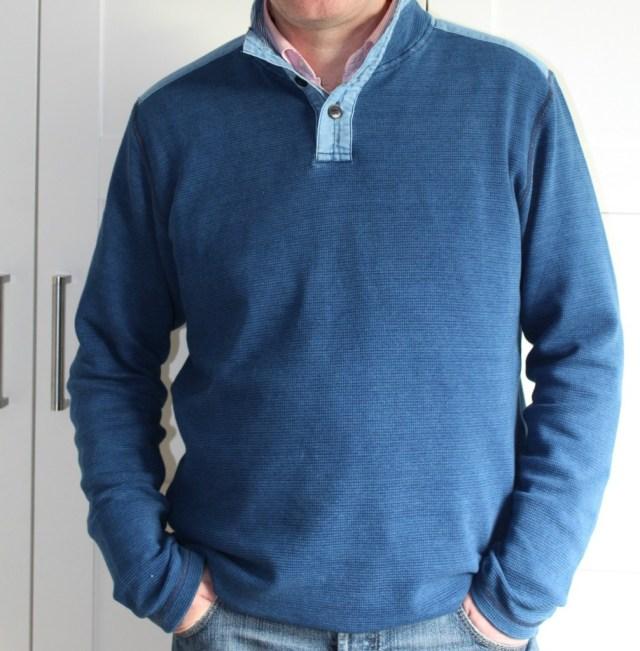 Adam brandstore-GoodGirlsCompany-kleding kopen voor mannen-trui Marco Polo