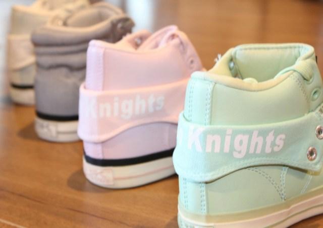 British Knights-GoodGirlsCompany-wat doet een blogger